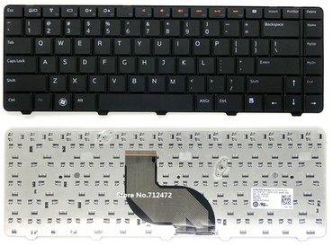 Bakı şəhərində Keyboard dell n5030
