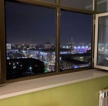 сколько стоит ремонт рулевой рейки in Кыргызстан | АВТОЗАПЧАСТИ: Элитка, 1 комната, 46 кв. м Дизайнерский ремонт, Лифт, Без мебели