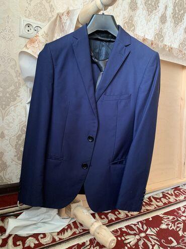 Продаю мужской костюм  Состояние хорошая