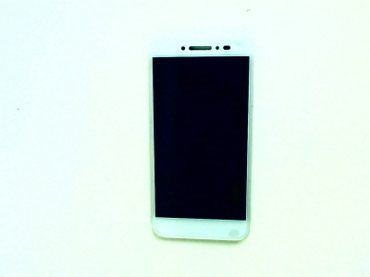 Alcatel 5080 x ekran white - Bakı