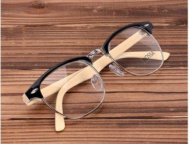 Nossa - Women Eyewear Fashion Frames Glasses  - Novi Sad