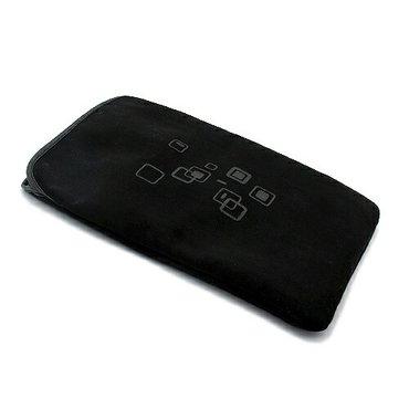 """Futrola skin plis univerzalna za tablet 7"""" incha. - Beograd"""
