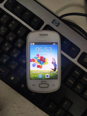 mikro kart qiymetleri - Azərbaycan: Samsung Whatsapp dəstəkləyir2 nomredir Ela zaryatka saxlayırmikro