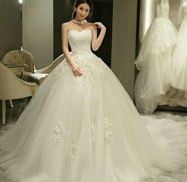 Свадебные платья новые Оптом. Готовый свадебный бизнес, в наличии
