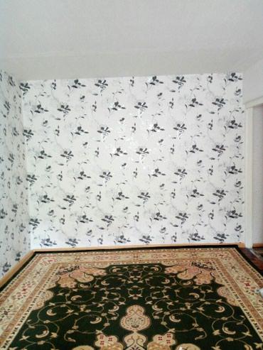 Продаётся 2к.кв.10мкр.104серии,2эт. в Бишкек