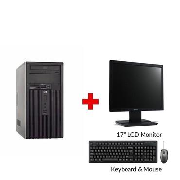 Bakı şəhərində HP DX 2300