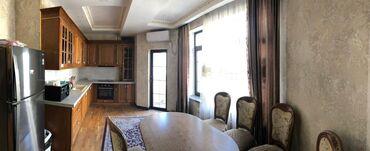 Продается квартира: Элитка, Мед. Академия, 3 комнаты, 140 кв. м