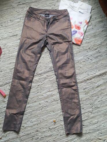 Pantalone 36 iz inostranstva