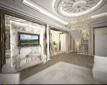 дизайн наволочки в Кыргызстан: Дизайн интерьера квартир, домов, кафе и ресторанов, офисов, магазинов
