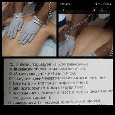 декоративные наволочки лен в Кыргызстан: Массаж   Другой вид массажа