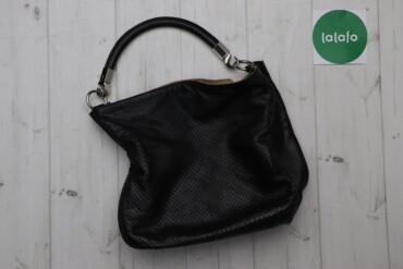 Жіноча брендова сумка Yves Saint Laurent   Висота: 25 см Довжина: 32 с