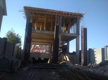 Монолит фундамент монолит фундаментмонолитчики бетонные работы