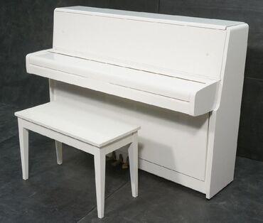 aro 24 2 1 td - Azərbaycan: Пианино и Рояль.ЭлектропианиноБесплатная доставка и установка2 года