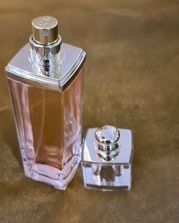 Духи женские Christian Dior Addict Eau Fraiche (оригинал)Страна