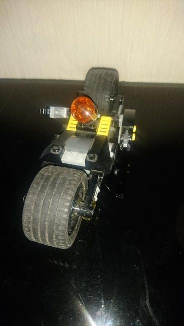 audi-tt-2-tfsi - Azərbaycan: 2 Oyuncaq Lego Batmobil 2 bir yerdə 30 azn