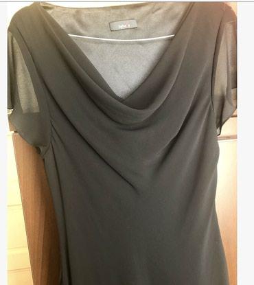 Nova crna haljina S - Belgrade