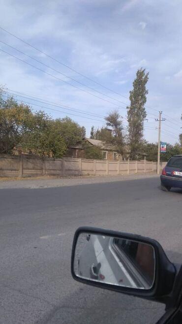 продажа домов in Кыргызстан | ПРОДАЖА ДОМОВ: 5000 кв. м, Действующий