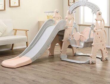 сколько стоит стоматологическое кресло в Кыргызстан: Новый. Был подарен. Не пользуемся потому что занимает много места в кв