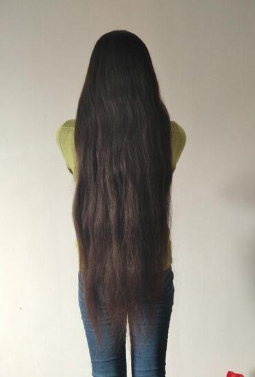 Купим волосы по достойной цене! Мы принимаем все виды волос: - детски