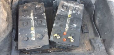 биндеры 230 листов электрические в Кыргызстан: Б/у 230 аккумуляттор