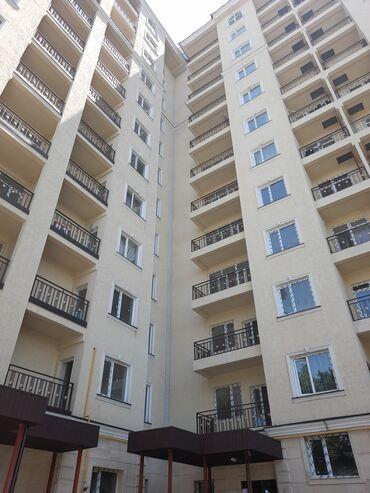 Продажа квартир - Требуется ремонт - Бишкек: Элитка, 3 комнаты, 100 кв. м