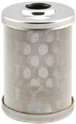 BALDWIN PF7869-yanacaq filteri.FLEETSTOCK şirkəti sizə BALDWIN в Bakı