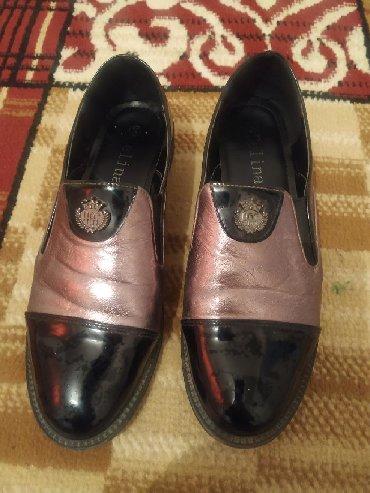 37 размер обувь в Ак-Джол: Балетка размер 38 обмен можно