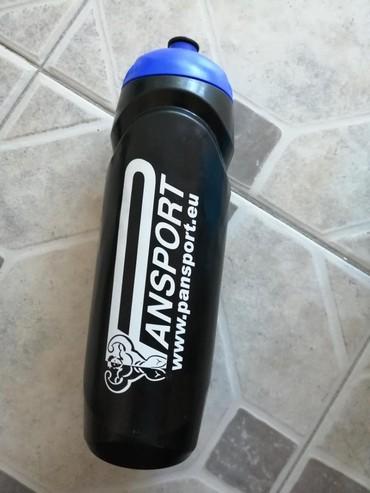 Pansport flašica za vodu - Obrenovac