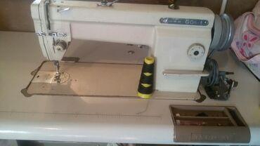 Продаю швейную машинку тупикал состояние отличное, есть доставка. ж/