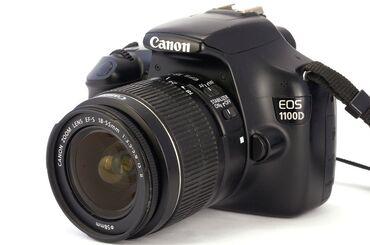 95 объявлений | ЭЛЕКТРОНИКА: Срочно продаю фотоапаратcanon eos 1100dпочти как новыйминимальный