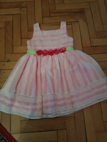 Детские платья в Bakı