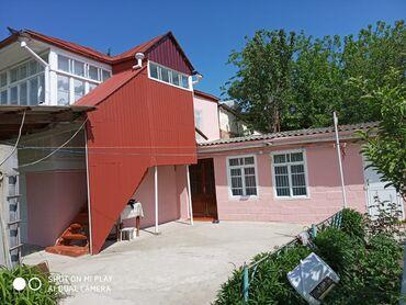 dovsan formali ev ayaqqabilari - Azərbaycan: Satış Ev 122 kv. m, 6 otaqlı