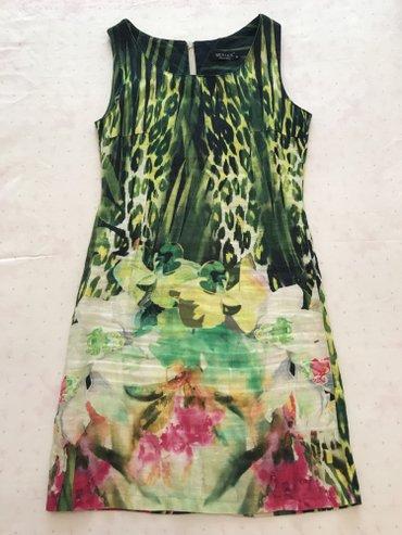 Платье лен. Все вопросы в лс в Бишкек