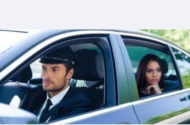 yeni 2 otaqlı mənzil almaq - Azərbaycan: Taksi sürücüsü işi teklif olunur. Yalniz Whatsapla elaqe saxlayin