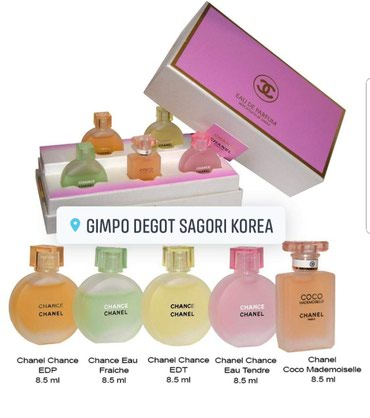 Корейский косметика сатылат в Bakı