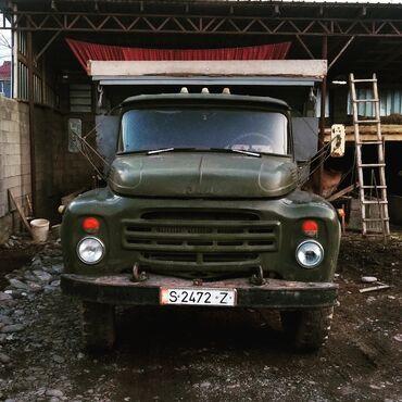 цена сони плейстейшен 3 in Кыргызстан | ПОСТЕЛЬНОЕ БЕЛЬЕ И ПРИНАДЛЕЖНОСТИ: Сельхозтехника