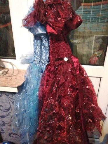 Новогодние платья  в Ош
