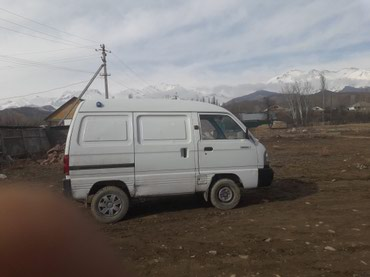 Такси грузоперевозка до 800кг в Корумду