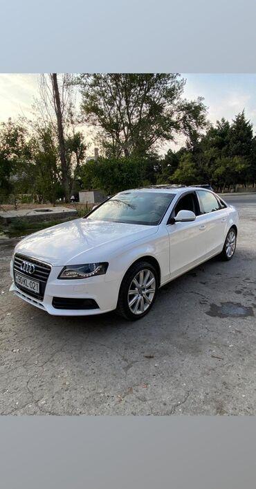 audi a6 2 7 tdi - Azərbaycan: Audi RS5 2009