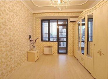 2600 объявлений: Элитка, 3 комнаты, 82 кв. м Теплый пол, Бронированные двери, Видеонаблюдение