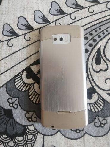 Nokia 700 идеальное состояние в оригинале 3500