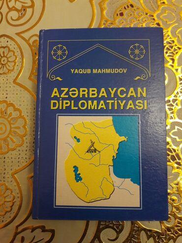 artropant kremi azerbaycan - Azərbaycan: Azerbaycan diplomatiyasi kitabi