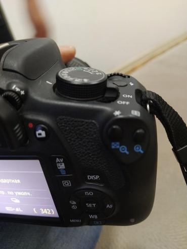 купить-canon-600d в Кыргызстан: Canon 18-55mm 0707-77-70-60
