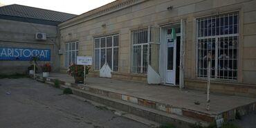 dukan - Azərbaycan: Quba qecres yolu dukan arendaya verilir. 3 faza saygac. 60 kv. Elaqe