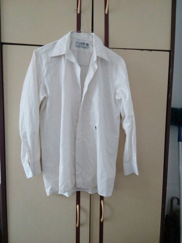 Košulja - Krusevac