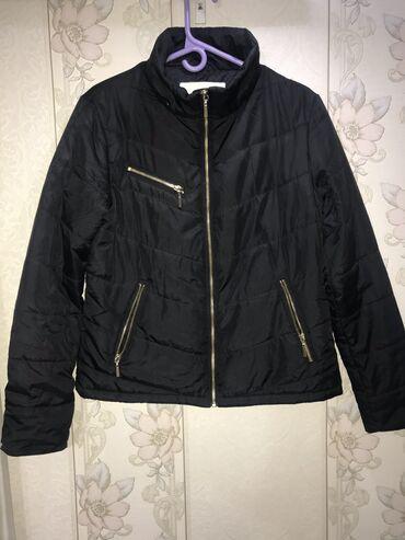 Женская куртка . Европа
