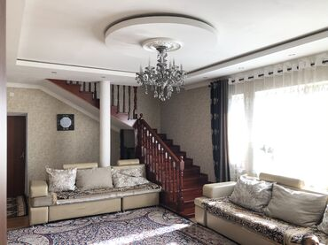 Продам Дома от собственника: 120 кв. м, 5 комнат