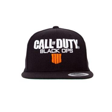 Kačket Call Of Duty Black Ops 4 Novo i nenošeno Sjajan poklon za - Belgrade