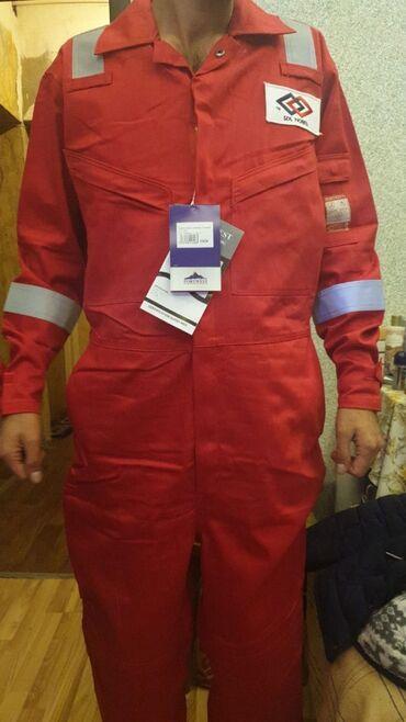 dəniz geyimi stilli kupalnik - Azərbaycan: Iw geyimi teze . Fabrik mali