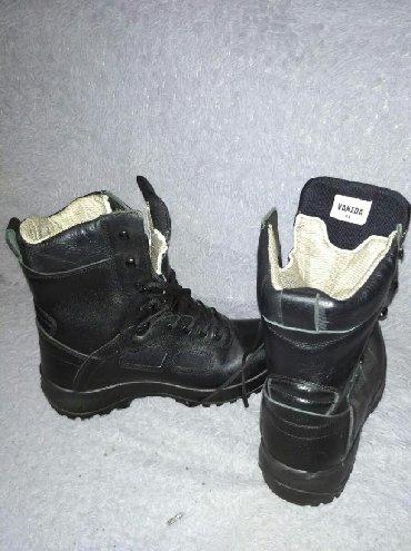ботинки на шнурках в Азербайджан: TURK SİLAHLI QUVVETLƏRİNİN ZABİT BOTİNKASİ